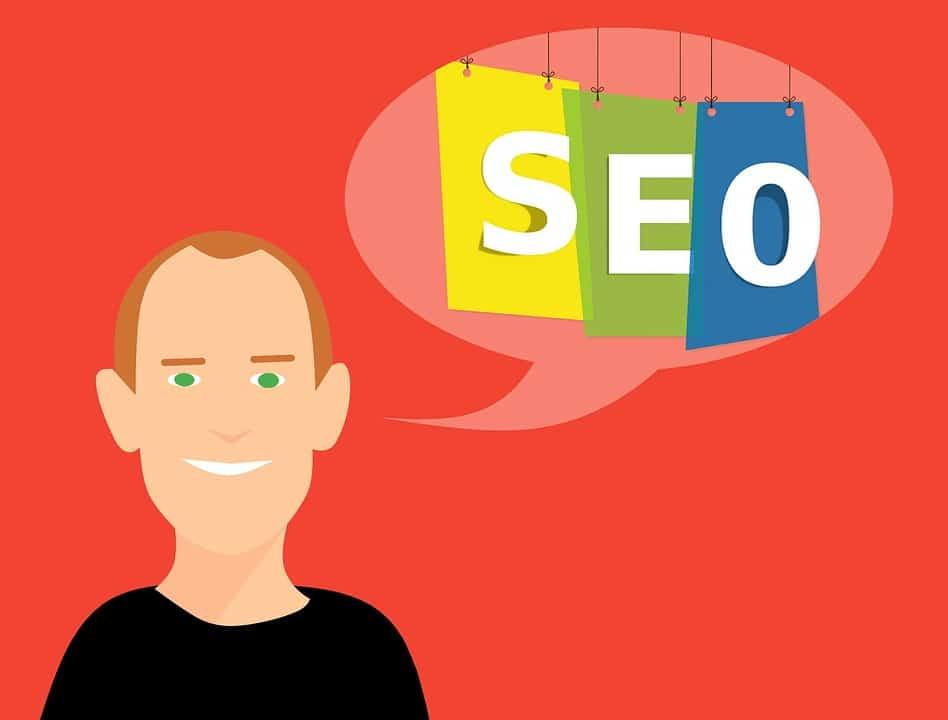 Search Engine Optimization Services Johannesburg