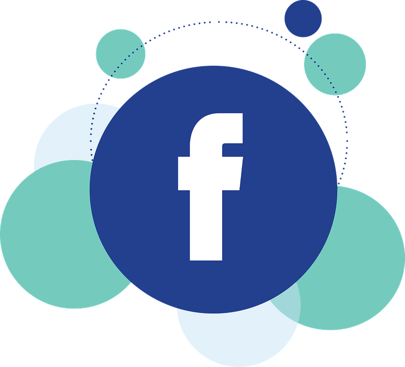 Social Media marketing with facebook