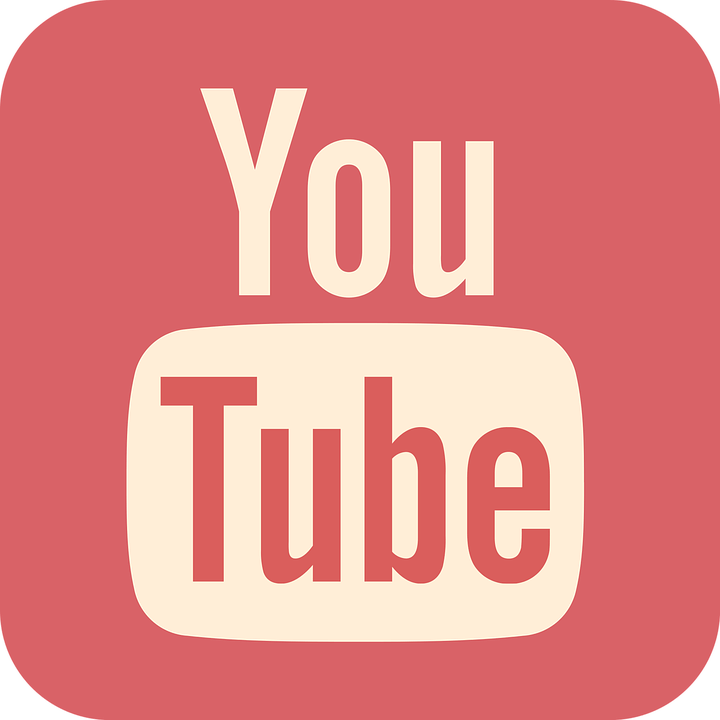 Social Media marketing with youtube