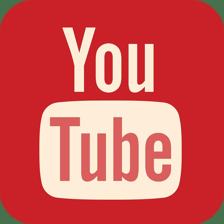 Social Media marketing with youtube