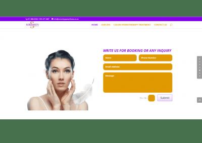 Website-design-portfolio-for-a-spar
